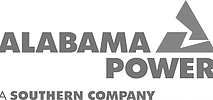 Alabama-Power-grey