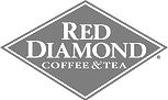 Red-Diamond-grey